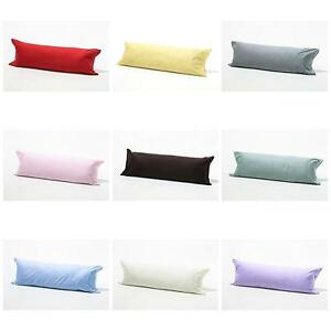 long pillow case products for sale ebay