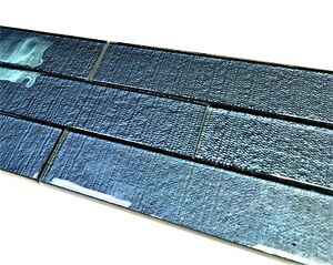 sea glass tile products for sale ebay
