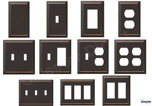 electrical wall outlet covers