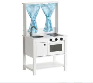 cuisine enfant ikea ebay