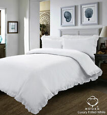 Frilled Pillowcase In Bedding Sets Amp Duvet Covers For Sale