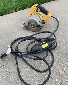https www ebay com b dewalt wet tile saws 122836 bn 95948739