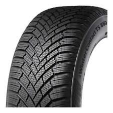 Continental Reifen Winterreifen 165 70r14 Gunstig Kaufen Ebay