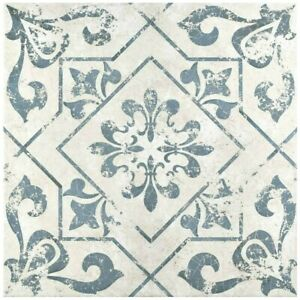 ceramic mediterranean floor wall