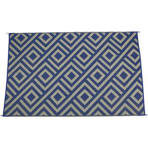 rv outdoor rug for sale ebay