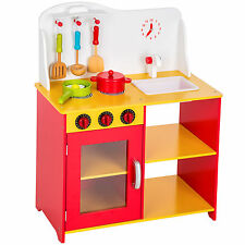 cuisine enfant en bois en vente ebay