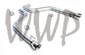 silverline exhaust products for sale ebay