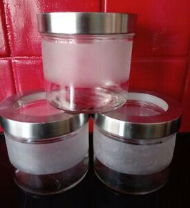 https www ebay fr b boites et bocaux ikea pour le rangement de la cuisine 20654 bn 7015439448