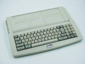 ordinateurs vintage ebay
