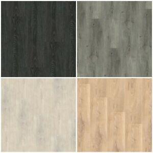 waterproof laminate flooring for sale