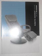 Human Touch Massaging Equipment Supplies For Sale Ebay