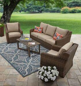better homes gardens patio garden
