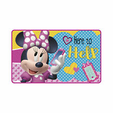 minnie mouse teppich # 16