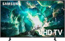 Samsung Mu8009 Fernseher Gunstig Kaufen Ebay