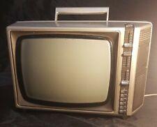 tv cathodique en vente ebay