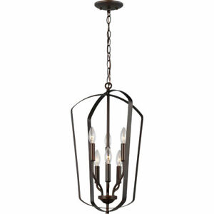 lighting and locks outlet ebay stores