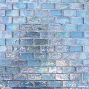 blue pool tile products for sale ebay