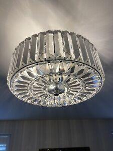 https www ebay co uk b laura ashley ceiling lights and chandeliers 117503 bn 814829