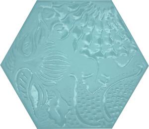 aqua wall tiles for sale ebay