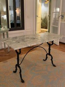 https www ebay fr b table bistrot marbre bn 7006314611