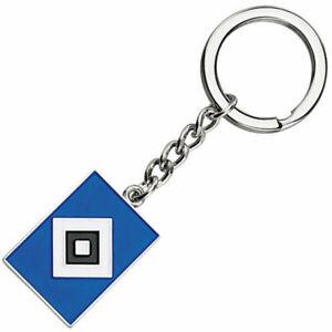 hsv logo gunstig kaufen ebay