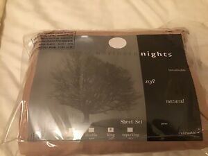 https www ebay co uk b northern nights bedding sets duvet covers 37644 bn 59498118