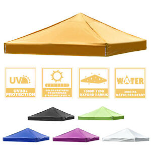canopy replacement cover for sale in