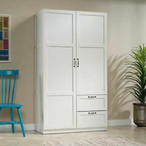 white bedroom armoires wardrobes for
