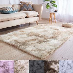 https www ebay fr b tapis modernes beige pour la maison salon 45510 bn 59689606