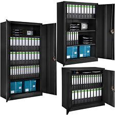 armoire metallique en vente ebay