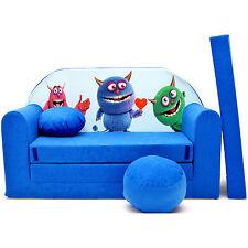 children s home sofa beds