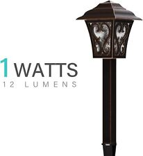 malibu outdoor lighting equipment for