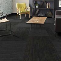 flooringinc 2 x2 shaw intellect