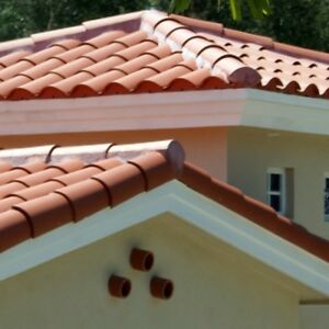 roof tiles products for sale ebay