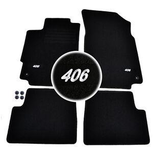 https www ebay de b peugeot 406 coupe fusmatten furs auto 36678 bn 1590117