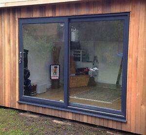 patio doors for sale ebay