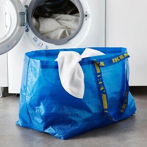 sacs et housses de rangement ikea pour