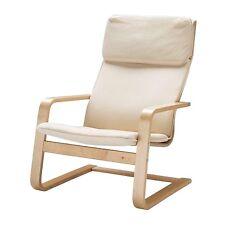 Sedia Dondolo Ikea In Vendita Divani E Poltrone Ebay
