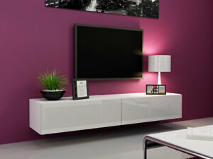 180cm tv lowboards gunstig kaufen ebay