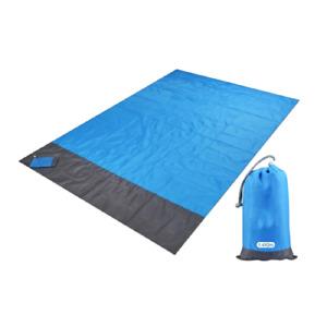 tapis anti sable ebay