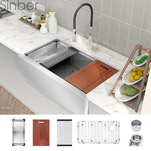 kitchen farmhouse apron bathroom sinks