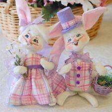 Annalee Dolls EBay