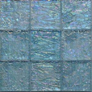 seaglass tile indiana floor wall