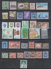 Egypt Stamps EBay