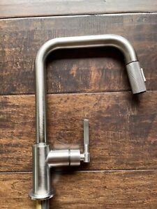 brizo kitchen faucets for sale ebay