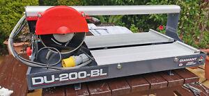 rubi tile saws for sale ebay