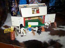 le bon coin jouets anciens en vente