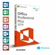 Microsoft Office Vollversion Gunstig Kaufen Ebay