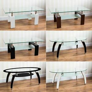 oval tables for sale ebay