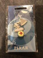 new disney parks large pixar luxo ball